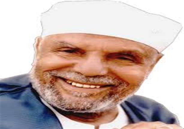 الشيخ الشعراوى وقصة رائعه عن التوبة