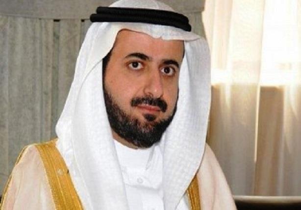 السعودية تؤسس شركة لجلب العمالة من الخارج