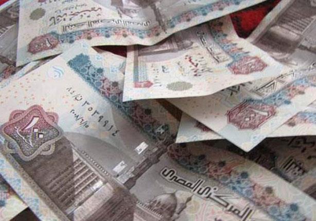 صيدلانية تتهم مسئولي جمعية إسكان تعاوني بالسويس بالاستيلاء على 600 ألف جنيه