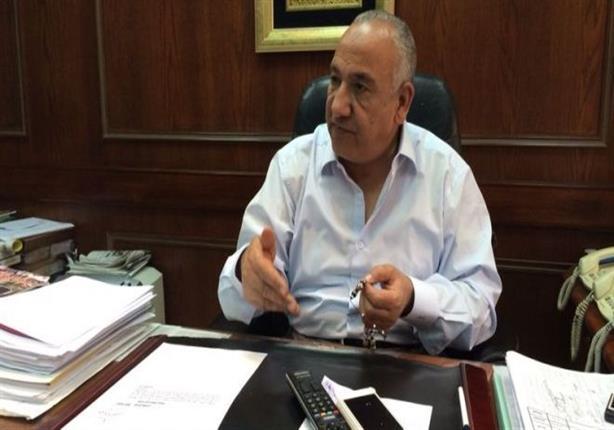 الداخلية تعلن عن خطة تأمين الكنائس من  25 ديسمبر حتي 7 يناير المقبل
