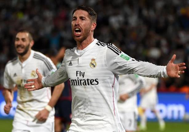 أهداف نهائي المونديال (ريال مدريد 2 - سان لورنزو 0)