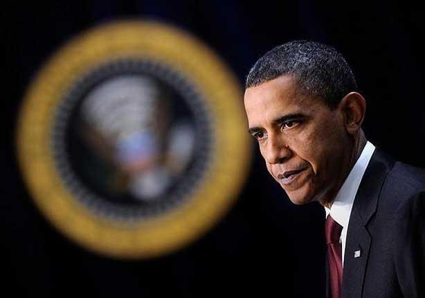 أوباما: 2014 كان عاما حققت فيه امريكا اختراقات مهمة