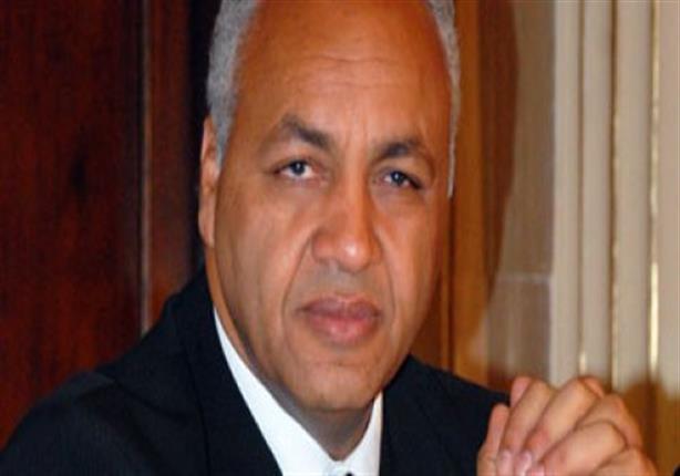 مصطفى بكرى يوضح الاسباب الحقيقة لتعين اللواء خالد فوزى رئيس المخابرات العامة