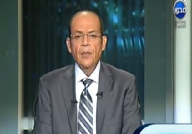 شردى لأحمد عز :اعمل تحليل الدى ان إيه لإن الجمهور مبينساش
