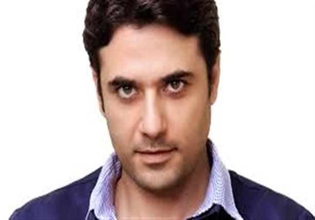 """شردى لأحمد عز : روح اعمل تحليل الدى ان ايه""""الجمهور مبينساش"""""""