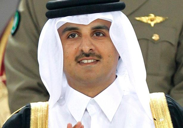 ائتلاف تحيا مصر: على قطر رفع الغطاء عن الإخوان إذا رغبت في مصالحة جادة