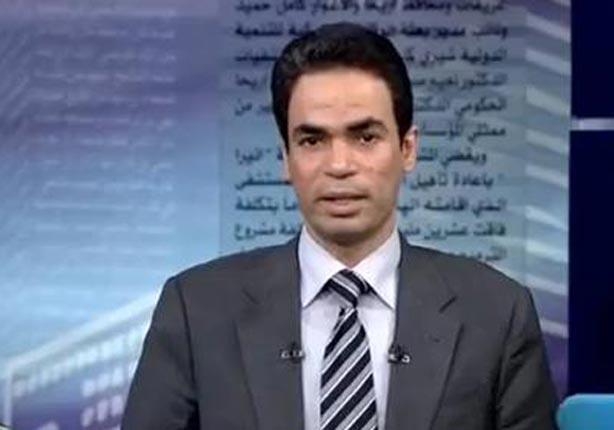 المسلماني: طارق المهدي محافظ فاشل لمحافظة عظيمة