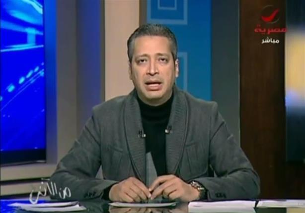 تامر أمين يكشف تفاصيل العلاج المصري الجديد لمرض السرطان