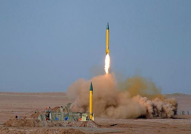 موقع أمريكي: إيران رابع قوة صاروخية في العالم