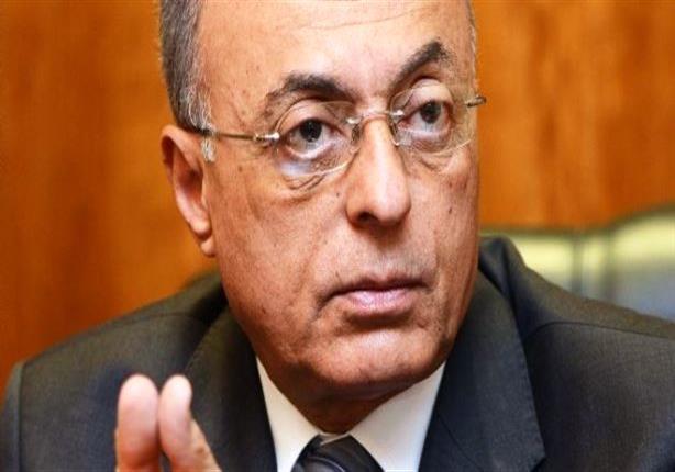 سيف اليزل يكشف أسباب تغيير رئيس المخابرات العامة المصرية