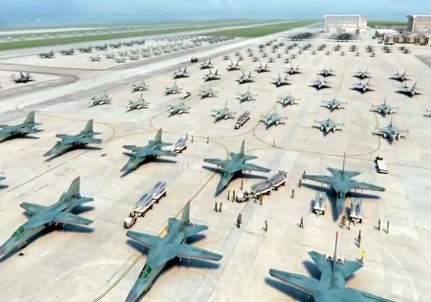 روسيا تعد مفاجئة عسكرية للجيش الأمريكي