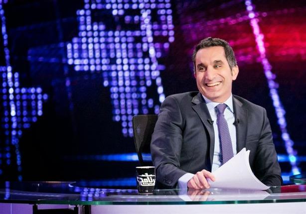 """""""كيوسوفت"""" ترد على تغريم باسم يوسف والشركة 100 مليون جنيه"""