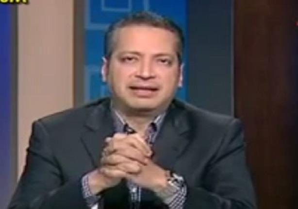 تامر امين يوضح السبب الحقيقى وراء تغيير رئيس المخابرات المصرية وعن القلق الاسرائيلى