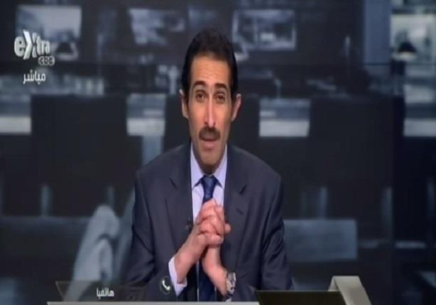 مجدي الجلاد :وزارة الصحة بتنام بدري