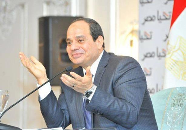 الرئاسة: زيارة السيسي للصين ستشهد رفع مستوى العلاقات مع مصر إلى الشراكة الاستراتيجية