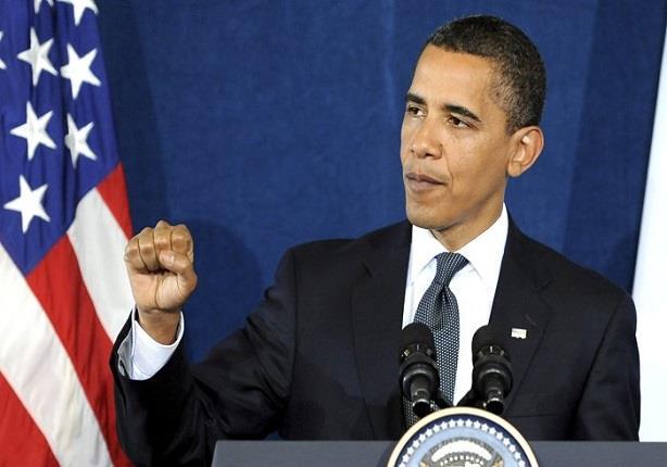 أوباما : بوتين لم يتفوق على أمريكا.. وعملة روسيا باتت على وشك الانهيار