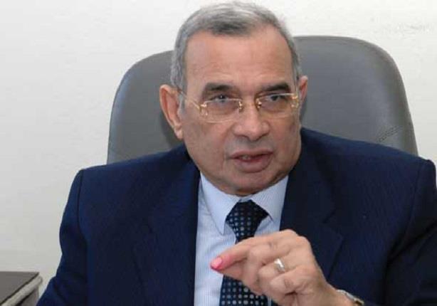 مجلس الوزراء: الطعون المقدمة لوقف الانتخابات البرلمانية إعلامية فقط