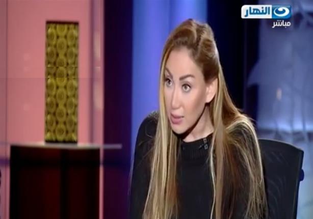 بعد اتهامه لها بالفبركة .. ريهام سعيد ترد علي الشيخ خالد الجندي