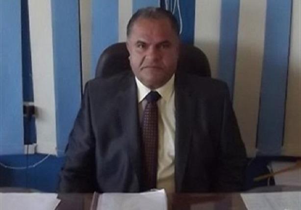 مدير أمن مطروح : إغلاق منفذ السلوم بناءً على طلب السلطات الليبية
