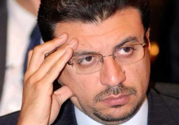"""عمرو الليثي يوافق على """"جن"""" ريهام سعيد مستشهداً بآية قرآنية"""