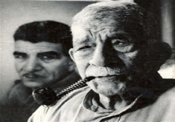 نتيجة بحث الصور عن محمد نجيب