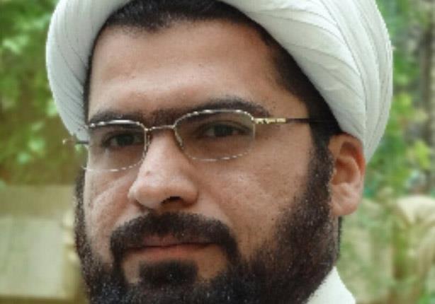مرجعية إيرانية للأزهر: لن نفتي بحظر سب الصحابة الذين قاتلوا النبي ونصبوا له المكائد