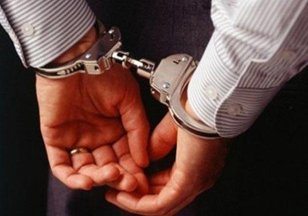 ضبط 45 مطلوبا من المحكوم عليهم في قضايا بشمال سيناء