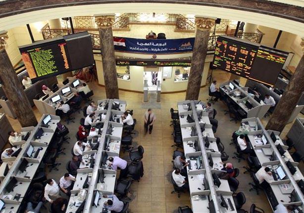 أفضل 10 أسهم في بورصة مصر خلال أسبوع نادي خبراء المال