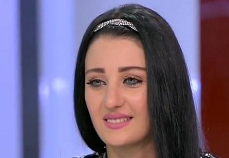 تحميل فيديو ابداع الراقصه صافيناز على انغام انت عمري لام كلثوم من برنامج صاحبة السعاده