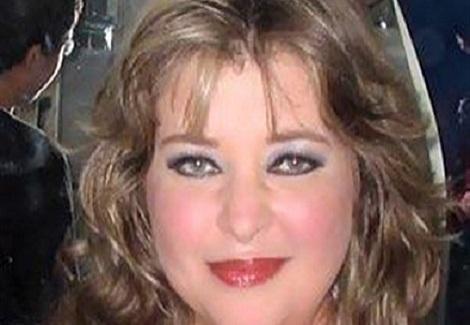 وفاة الفنانة فايزة كمال بعد معاناة مع المرض