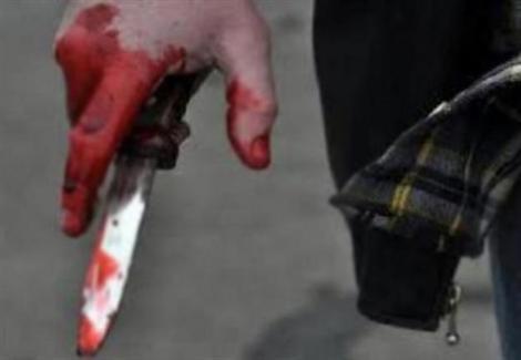 """رجل أعمال يذبح زوجته بدار السلام ويعترف: """"صرفت عليها ٩ ملايين جنيه..  والفيسبوك فضح خيانتها"""""""