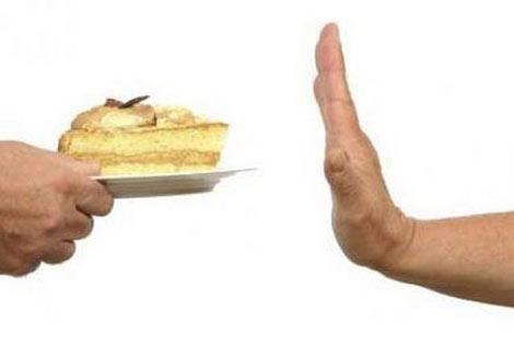 التجويع ليس حلاً لإنقاص الوزن!