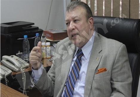 حماية المستهلك: أدوية مجهولة ومنتهية الصلاحية في صيدليات شهيرة بالقاهرة