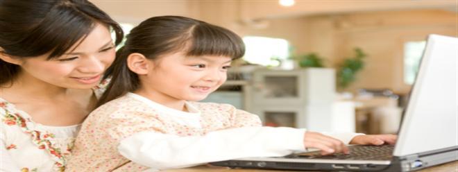 كيف تحمي طفلك من مخاطر تصفح الإنترنت؟
