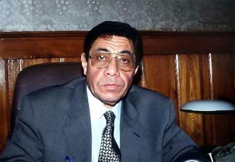 فيديو- عبدالمجيد محمود: أتوقع استمرار الاغتيالات بعد إشارة مرسي بالذبح