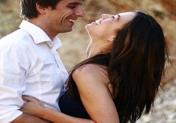 دراسة حديثة: زوجة سعيدة تعني زوج أكثر سعادة
