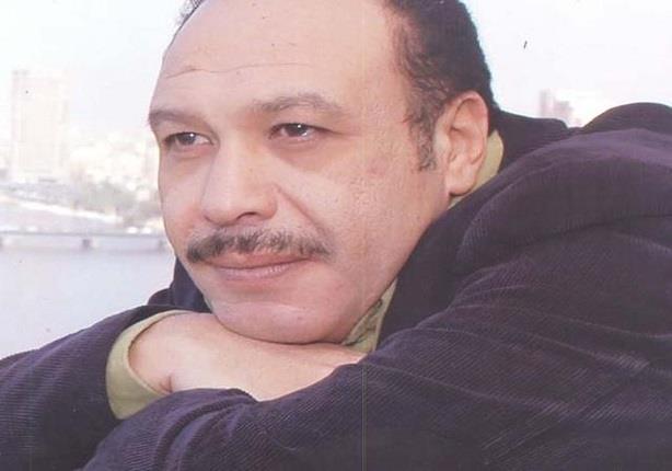 مركز مجدي يعقوب ينعي خالد صالح ويكشف تفاصيل وفاته بأسوان