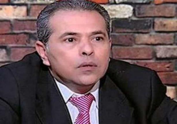 توفيق عكاشة يوجه تحذير الى اللواء محمد إبراهيم وزير الداخلية