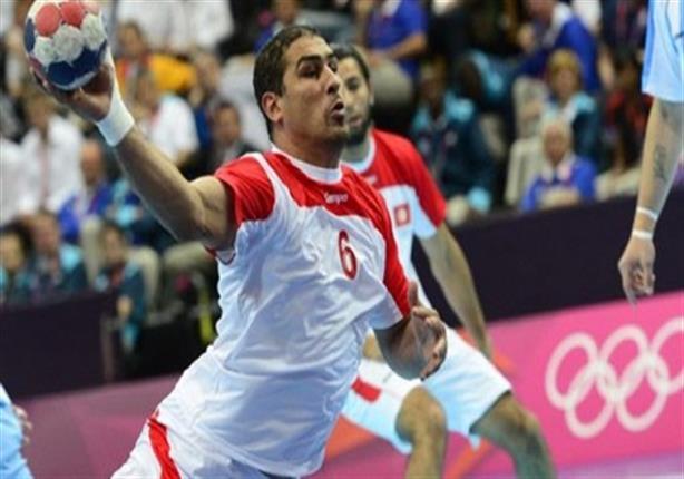 تونس تلحق بمصر وقطر في دور الـ16 بمونديال اليد