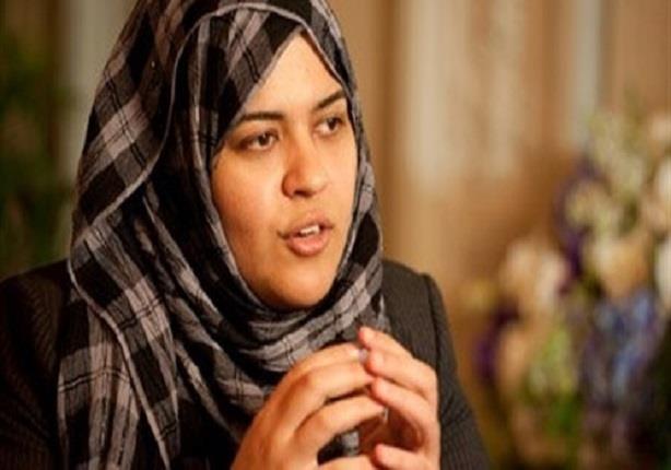 داليا زيادة: الداخلية مستحيل تقتل شيماء الصباغ