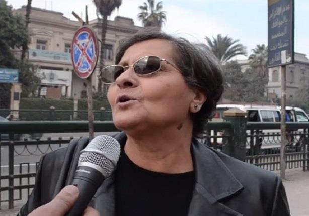 مصراوي يتساءل لورجع بيك الزمن لثورة يناير هتنزل؟