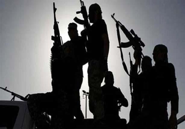 """""""أجناد مصر"""" يتبني 5 عمليات استهدفت الشرطة"""
