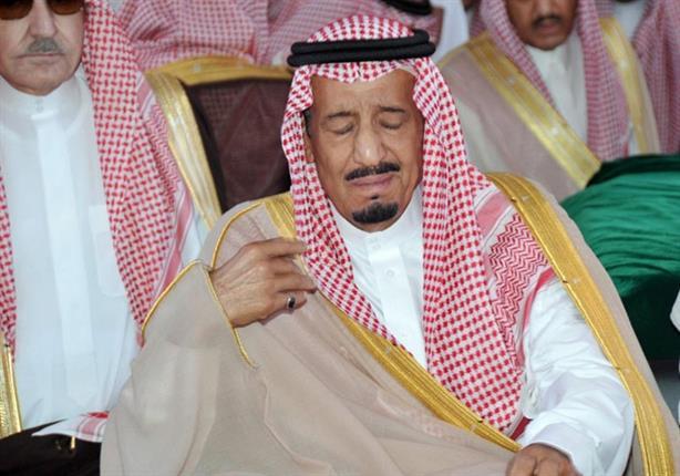 مقطع نادر للملك سلمان بن عبدالعزيز وهو يرتل القرآن الكريم بصوته