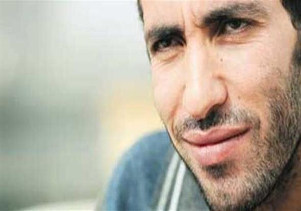 """أحمد موسى لـ""""أبوتريكة"""": ولاءك للإخوان طغى على حبك لمصر"""