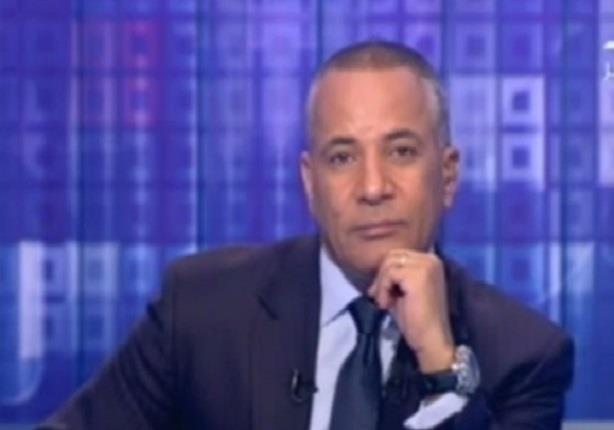زكريا سالم خبير مكافحة الإرهاب الدولي يفجر مفاجأة على الهواء مع أحمد موسى