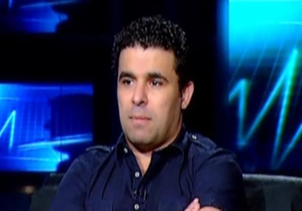 """خالد الغندور يصدم المشاهدين بـ""""لفظ خارج"""" على الهواء 2015_1_26_23_53_23_85"""
