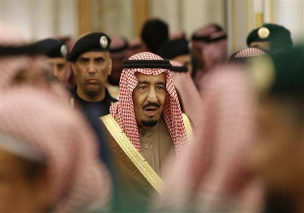 هل تتغير سياسة السعودية تجاه الإخوان بعد رحيل الملك عبدالله؟