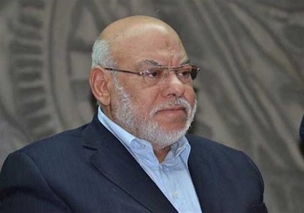 د.كمال الهلباوى يرد على افعال الاخوان وخاصة ذكرى يوم 28 يناير