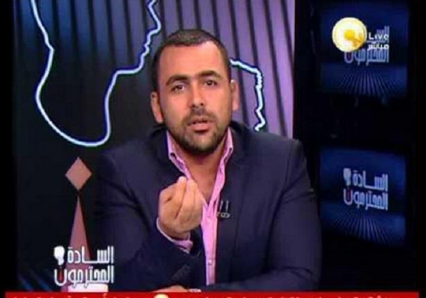 الحسيني: لسنا على خلاف مع الإخوان بل عداء