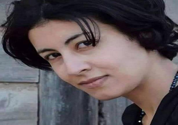 التحالف الشعبي: الداخلية ألغت حجز عزاء شيماء الصباغ بعمر مكرم